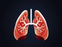 2تغییر غذایی برای پرهیز از سرطان ریه