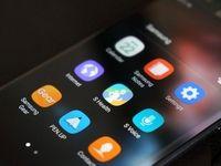 سهم ۴۳درصدی اپل از فروش گوشیهای هوشمند در جهان