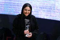 اختتامیه سی و هشتمین جشنواره فیلم فجر +تصاویر