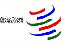 حمایت سازمان تجارت جهانی از آمریکا برای وضع عوارض بر کالاهای اروپا