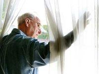 افسردگی روند پیری مغز را سرعت میبخشد