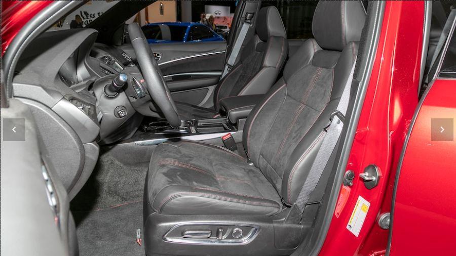 Screenshot_2020-01-05 2020_s Least Boring Hybrid Crossover SUVs Available - Automobile(8)