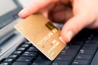 مسیر دزدی از حسابهای بانکی سخت میشود؟
