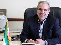 افزایش نرخ تورم نقطهای خانوارهای استان تهران در آذرماه