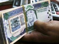 کسری بودجه عربستان به ۵۲میلیارد دلار میرسد