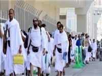 ارز مورد نیاز حجاج بدون کمک دولت تأمین شد