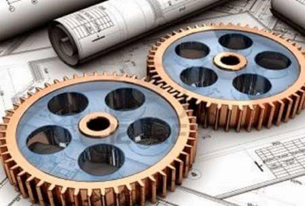 منافع تولید و بانکداری به هم گره خورده است
