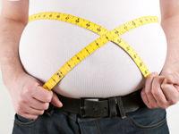 چرا استرس باعث چاقی میشود؟