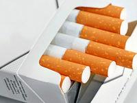 درآمد 21 میلیارد تومانی خزانه از محصولات دخانی