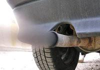 خودروسازان ملزم به استانداردسازی