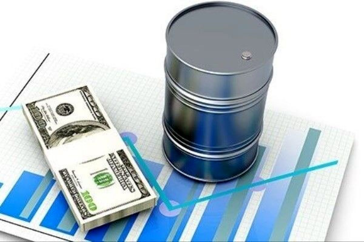 پیش بینی نفت ۷۰دلاری در سال۲۰۲۰