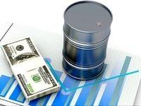 تداوم رالی صعودی قیمت نفت/ افت عرضه جدی شد