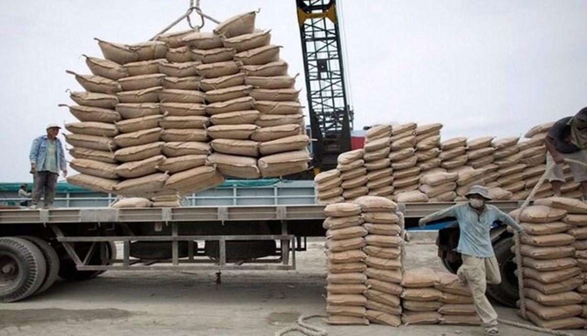 مجلس کاهش قیمت سیمان و مصالح ساختمانی را دنبال می کند