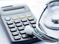 ۱۱تشکل دانشجویی خواهان برخورد بافرار مالیاتی پزشکان شدند
