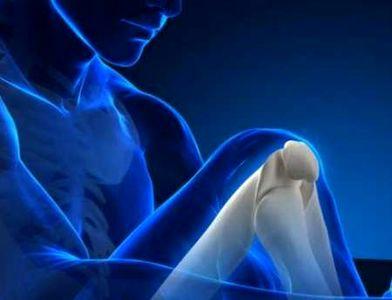 مراقب استخوانهایتان باشید