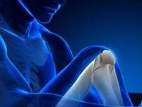 پوکی استخوان و افزایش 30درصدی احتمال زوال عقل
