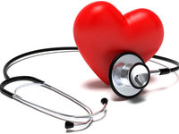 تشخیص بیماری قلبی عروق کرونر با یک روش جدید