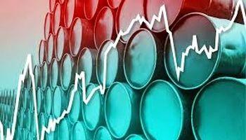 نفت بر محور۵۸/ بازهم عرضه شدت گرفت