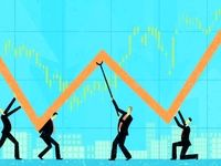 عدم وجود استراتژی کلان در حوزه تولید کشور/ تامین منابع مالی از سوی بانکها از عوامل بیرونقی بخش تولید است
