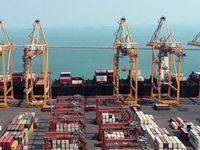 تراز تجاری ایران با همسایگان  مثبت شد
