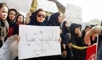 دانشجویان افغانستانی در ایران چه مشکلاتی دارند؟
