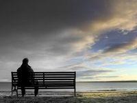 توقف ورزش احتمال افسردگی را افزایش میدهد