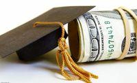 ثبت نام ارز دانشجویی از امروز آغاز میشود