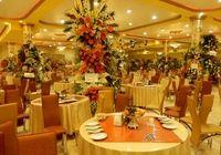 چطور یک تالار عروسی مناسب انتخاب کنیم؟
