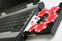 مسدود کردن ۳۰هزار سایت قمار