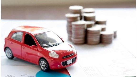 1 میلیارد تومان؛ حداقل ارزش خودروهای مشمول مالیات
