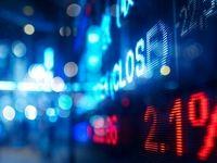 نمادهای کوچک طلایهدار امروز بازار سهام/ شرکت ملی مس بیشترین ارزش معاملات را به خود اختصاص داد