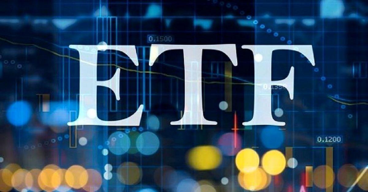 جزییات ادامه پذیره نویسی واحدهای صندوق سرمایه گذاری پالایشی یکم