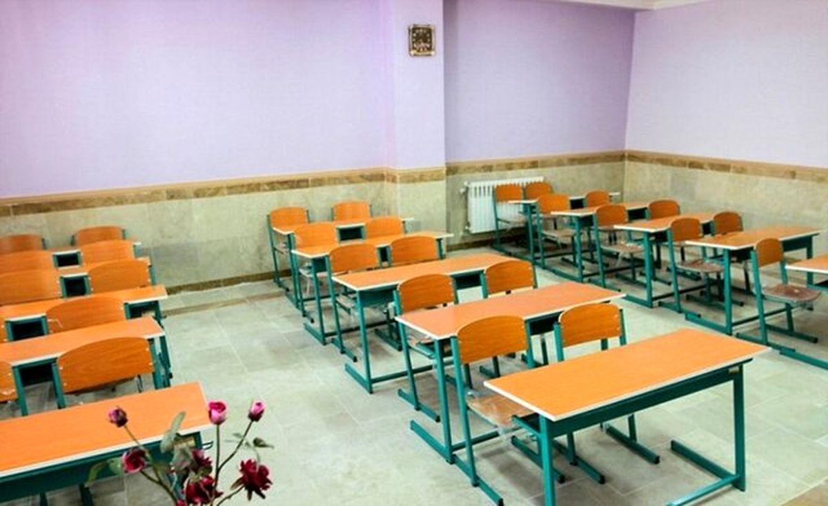 آموزش و پرورش برای بازگشایی مدارس چه برنامه ای دارد؟