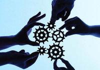 ۳ دغدغه اصلی فضای کسب و کار