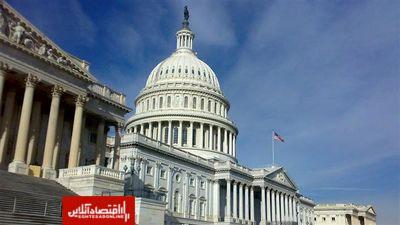 با تصویب طرح تحریمهای ایران در سنا چه میشود؟