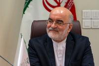 سراج: جلوی برگزاری انتخابات غیرقانونی شورایاری را بگیرید