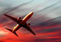 قیمت بلیت پرواز دوطرفه تهران-مشهد ۲ میلیون تومان شد