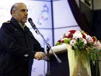 رشد ۸۰درصدی جرایم فضای مجازی در تهران