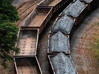 شوک کرونا به تولیدات معدنی/ شرکت «واله» تولید خود را کاهش میدهد
