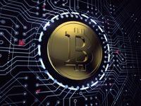 هکرهای کدام کشور پشتپرده سرقت میلیونها ارز دیجیتالی هستند؟