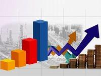 رکورد شکنیهای تورم در مهر/ متهم اصلی تورم؛ افزایش قیمت خودرو و روغن با چاشنی دلار