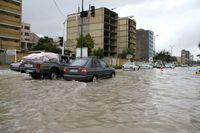 کوتاهی و قصور در آبگرفتگی اخیر خوزستان ثابت شد