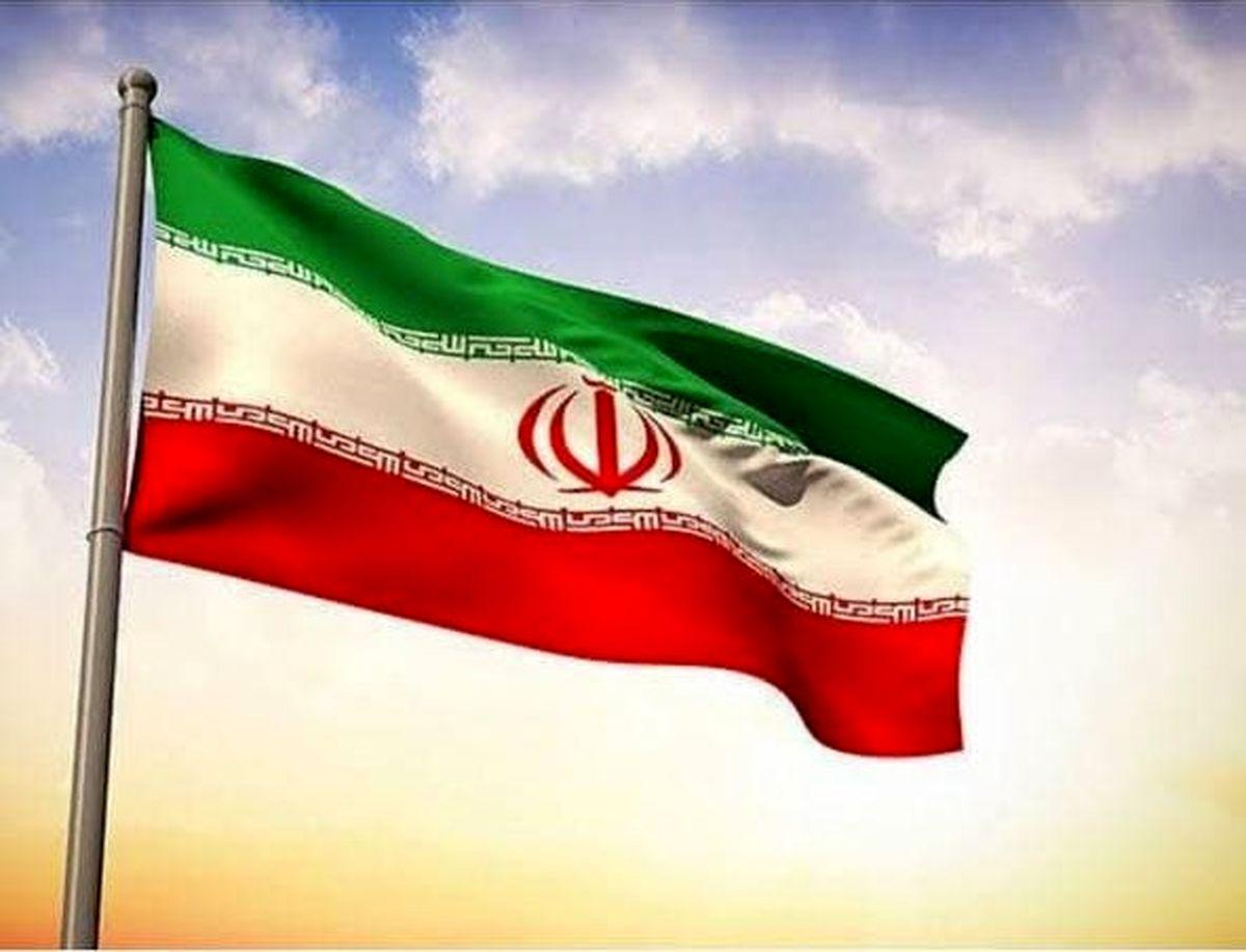 صعود پرتابگر وزنه ایران به مرحله نهایی قهرمانی جهان