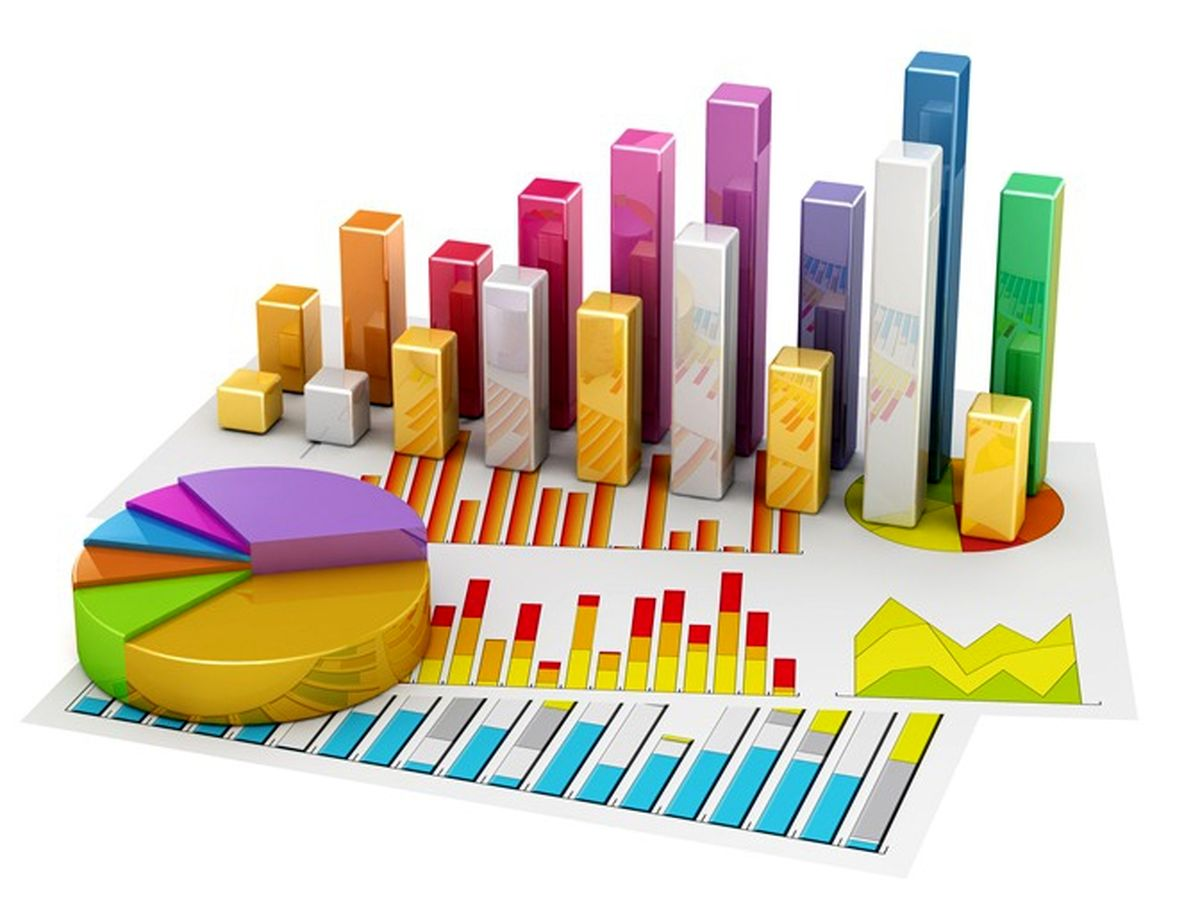 ریشه تورم در اقتصاد کشور چیست؟ /  راهکارهای کنترل تورم