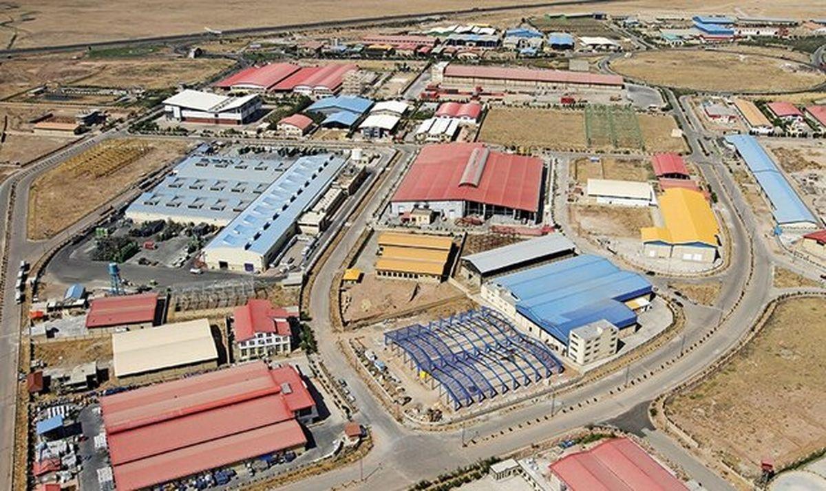 رشد ۱۷۰ درصدی سرمایهگذاری صنعتی