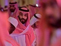 بازداشت چهارمین عضو خانواده سلطنتی عربستان