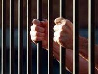 سازمان زندانها در تلاش برای کنترل کرونا