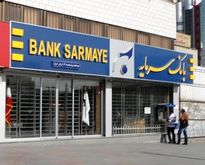 سرمایه ۱۶هزار میلیاردی بانک سرمایه چگونه بین ۶۷ نفر توزیع شد؟