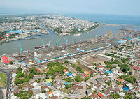 لایحه مالیات بر درآمد و دارایی فعالان اقتصادی در مناطق آزاد تصویب شد