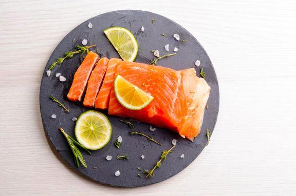 با این رژیم غذایی از سرطان در امان باشید